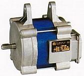 Motore apriporta oscillante